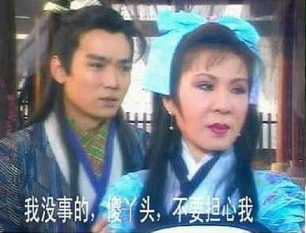 装嫩扮少女,为何孙俪被观众称赞,而刘晓庆与林心如被骂?