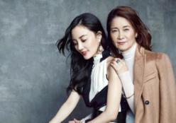 为什么李小璐的母亲发微博挺女儿,而不是安慰贾乃亮?