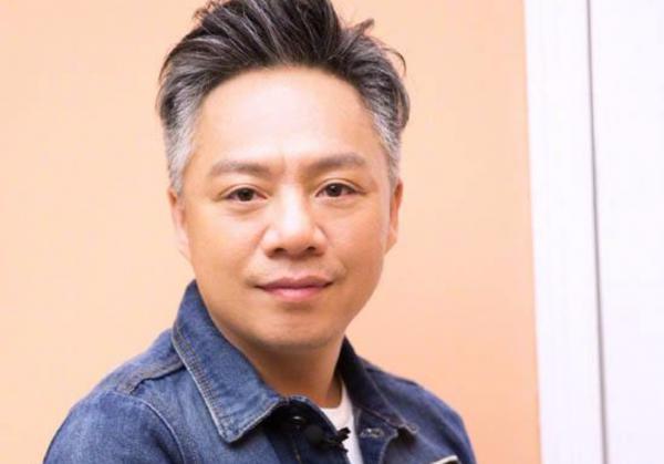 为什么我们不再喜欢李晓东这样的歌手?