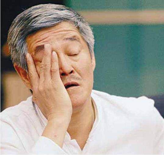 赵本山曾经带给我们很多欢乐,为什么现在被很多人骂?