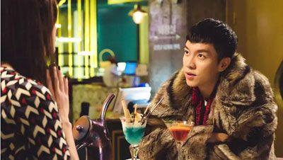主角有超能力的高分韩剧都有哪些?