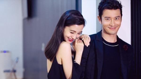 为什么和杨颖做对的女星都会被狂黑?