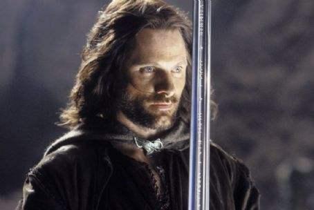 《指环王3:王者归来》有没有让你看尽兴?