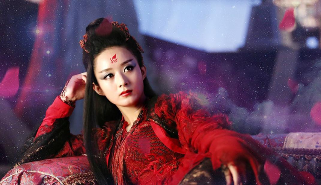 现在流行的仙侠玄幻电视剧与经典神话电视剧差别有哪些?