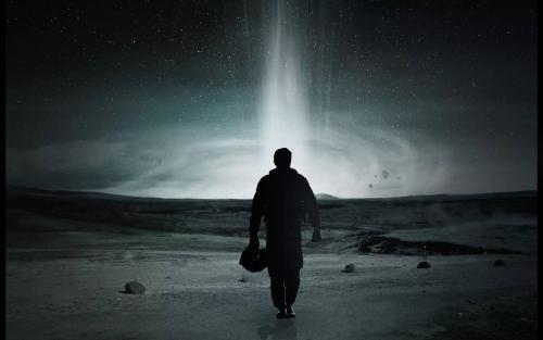 来说说看目前为止你看过最经典的外星人电影是?