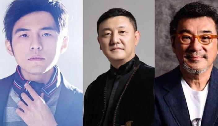 世界杯要是在中国举行,你认为哪些歌手可以演唱主题曲?