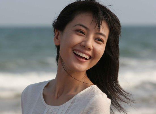 高圆圆嫁给赵又廷前,还和多少个男明星在一起过?