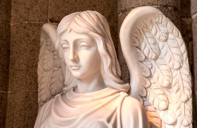 那种主角表现得跟圣母一样的网络小说你们喜欢吗?为什么?