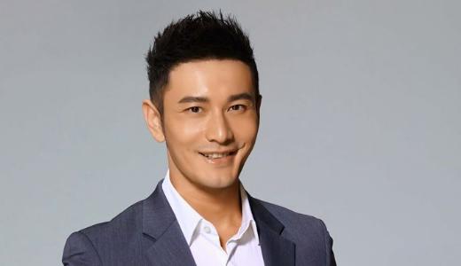 为什么黄晓明和杨颖总是有离婚的传闻?