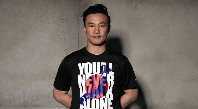 怎么评价陈奕迅在歌坛的地位?