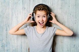 你听过最难听的歌曲是什么?