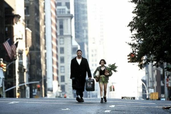 为何很多外国电影以萝莉为主演?