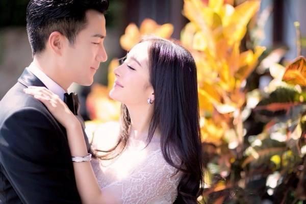 杨幂跟刘恺威离婚后,她还会不会再婚呢?