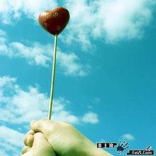 杜海涛为爱减肥节食,你曾为爱做了什么努力?