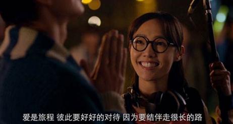 陈奕迅的《陪你度过漫长岁月》有何特点?