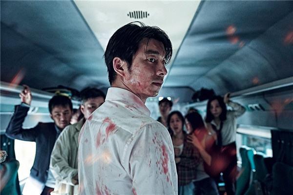 除了《熔炉》,韩国电影还有哪些高分的大片值得一看?