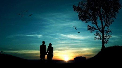 天蝎座会怎么表达对你的爱?