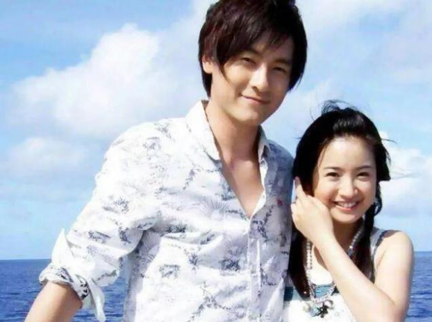 王大陆和林允搭档翻拍《恶作剧之吻》,你会去看吗?