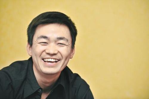 怎么点评王宝强他的演技?