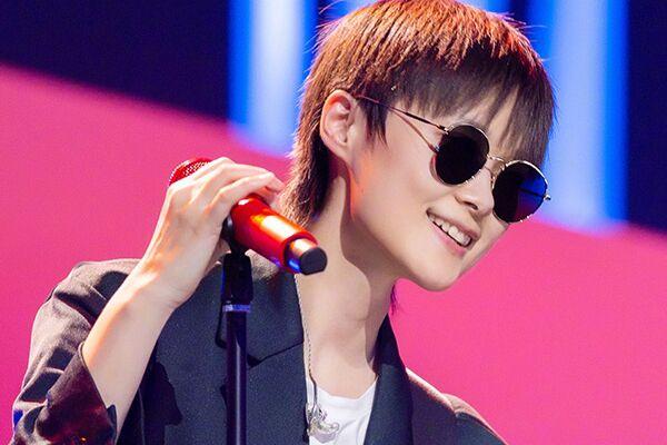 李宇春将参与青春有你节目决赛录制,你期待吗?