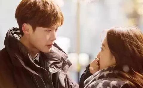 在你看来,最喜欢的是哪部韩剧?