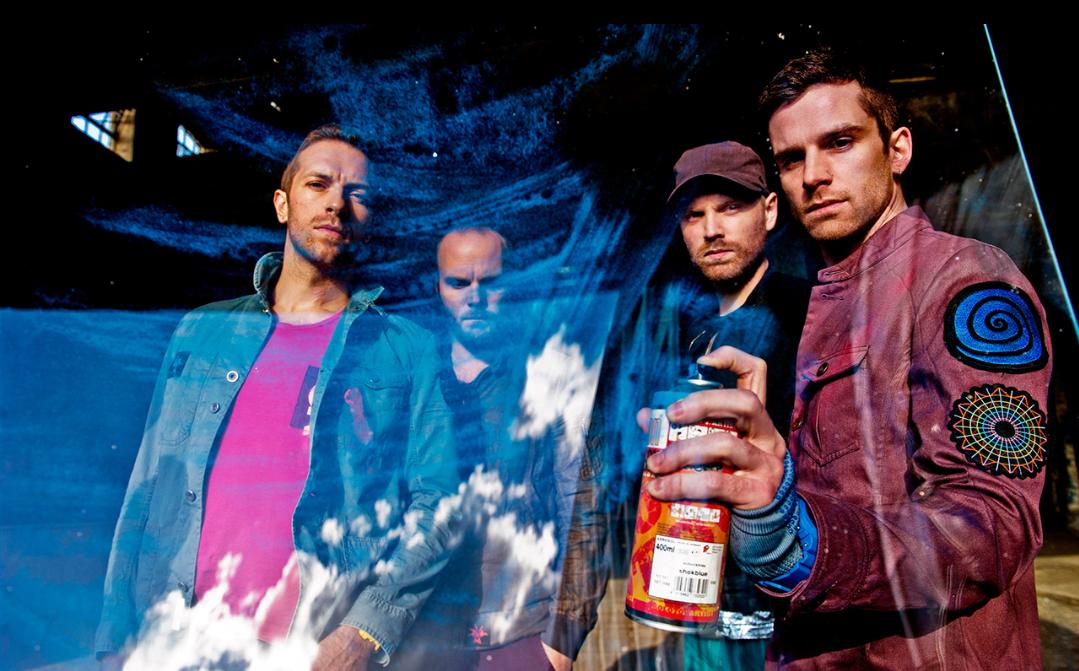《乐队的夏天》的夏天超级火,那么乐队与乐队之间是否存在着鄙视链?
