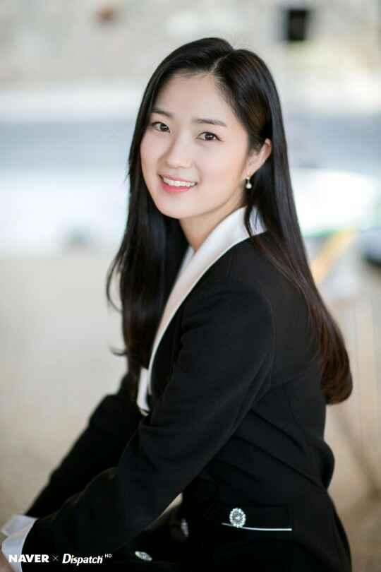 韩剧《天空之城》中,你最喜欢的角色是谁?