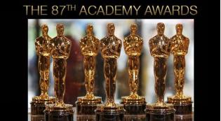奥斯卡奖的最佳混音与最佳音效剪辑的区别是什么?