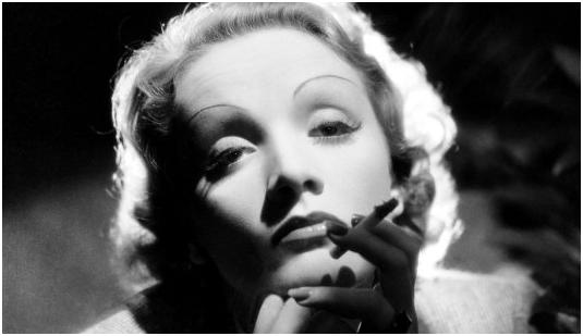 好莱坞女星曾准备裸身刺杀希特勒吗?