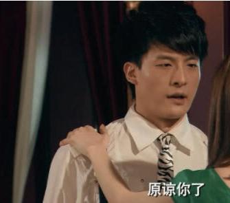 你认为为什么《爱情公寓》里的吕子乔不被人讨厌?