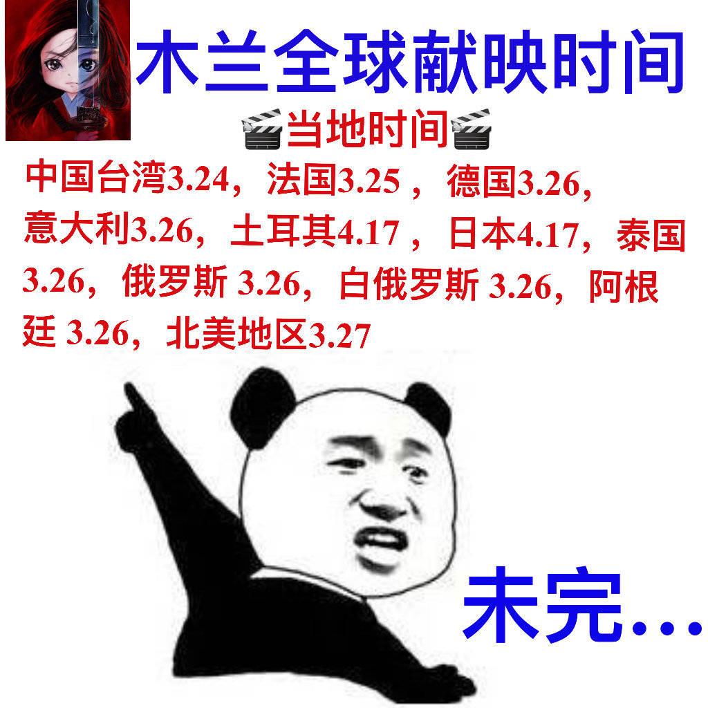 你觉得刘亦菲的长相符合花木兰一角吗?