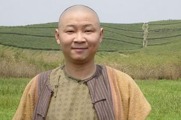 赵亮除了三德子这个角色之外,还演了哪些经典的角色?