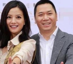 如何看待赵薇当年嫁给一无所有的黄有龙的行为?