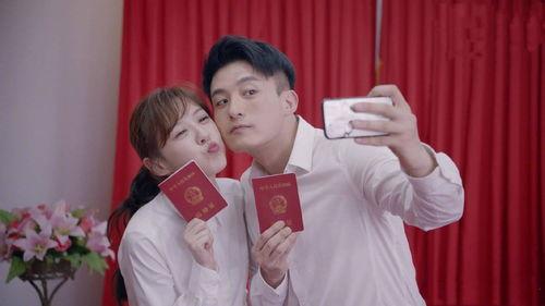 你觉得《爱情公寓5》中赵海棠的唱歌怎么样?