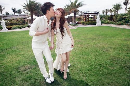 李小璐离婚,错过一个真正爱自己的人有多可惜?