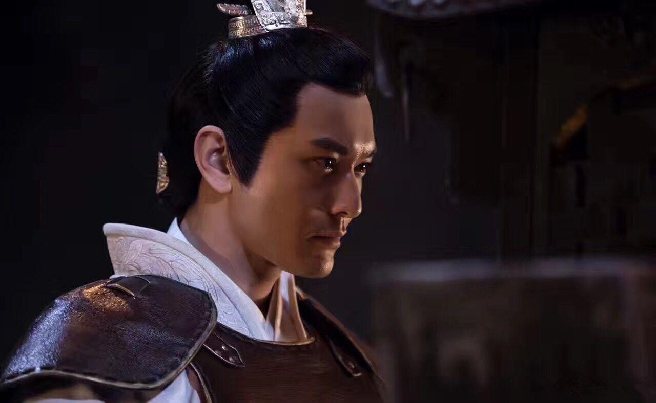《琅琊榜之风起长林》中主要演员表现如何?