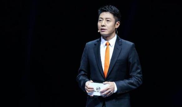 2020年央视春节联欢晚会节目有哪些亮点?