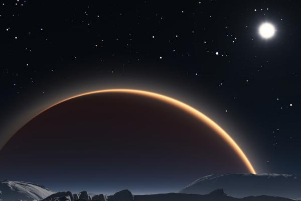 速速远离,哪些星座很婊里婊气?