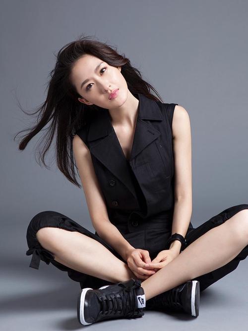 张雯出演作品的角色三观气人,为何她还是很吸粉?