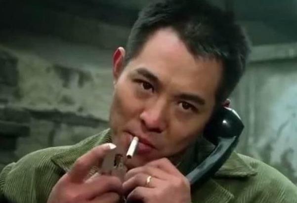 演员王宝强,他有真功夫吗?和李连杰相比如何?