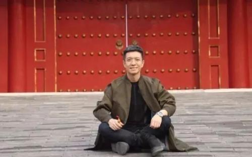 怎么看待朱广权幽默走红?