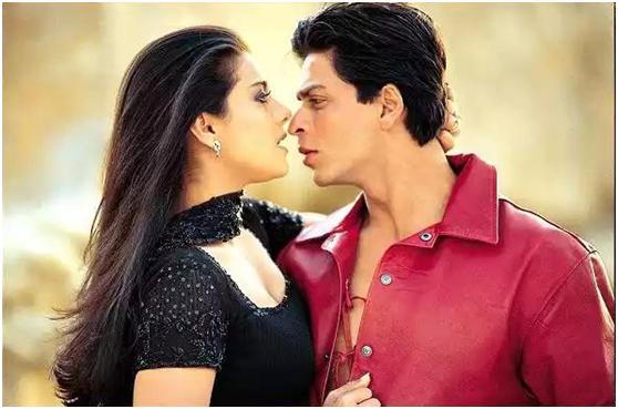 为什么印度宝莱坞电影都喜欢载歌载舞?