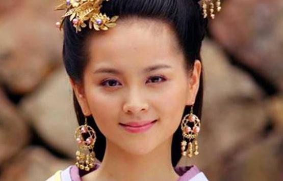 为什么中国的导演这么喜欢拍古装片?