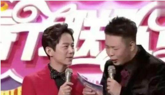 芒果台元宵主持阵容未见杜海涛,他是否已被金主封杀了?