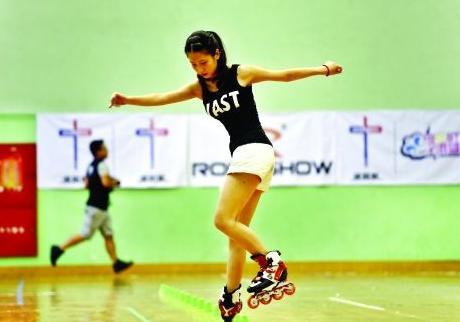 中国小学生跳绳世界杯夺60枚金牌,你何时被小学生折服?