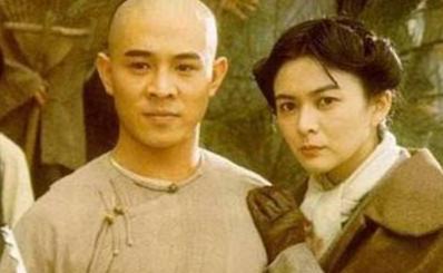 有哪些香港电影堪称时代的浓缩?
