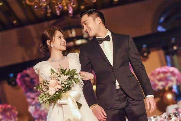 """39岁阿娇再上热搜,她想要的""""爱情""""赖国弘为何给不了?"""