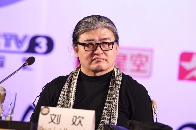 中国有哪些歌手可以称作殿堂级歌手?