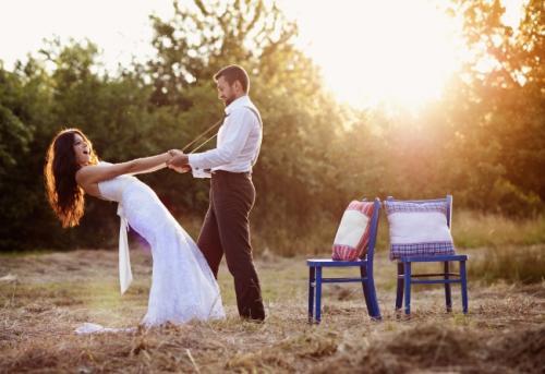 首次约女生出来应如何安排约会行程?