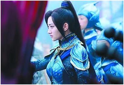 中国电影质量为什么一直上不去?